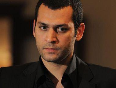 #muratyildirim #dizi #diziteklifi #mbc #tv Murat Yıldırım'a Yurt Dışından Teklif