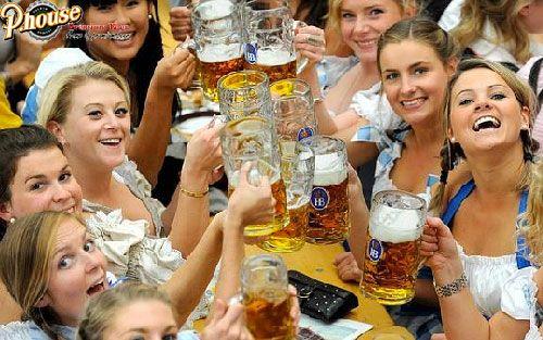bia Oettinger Alkoholfrei