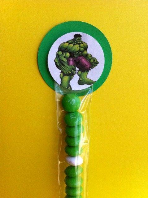 Hulk, Fiesta de hulk increíble and Increíble hulk on Pinterest