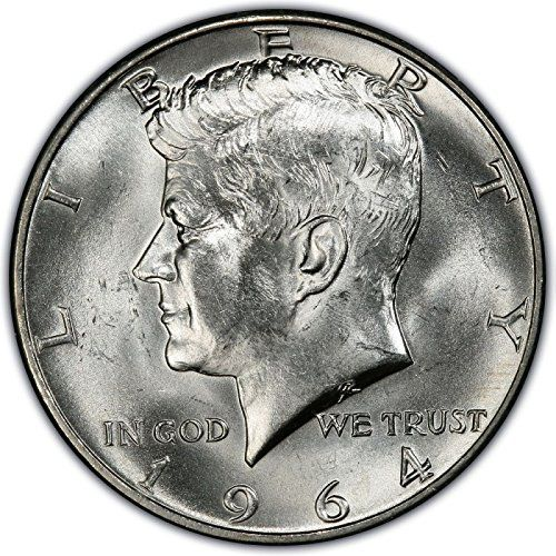 1964 D Kennedy Half Dollar 50 Brilliant Uncirculated At Amazon S Collectible Coins Store Silvercoins Half Dollar Silver Coins For Sale Kennedy Half Dollar,Prickly Pear Jelly Recipe Low Sugar