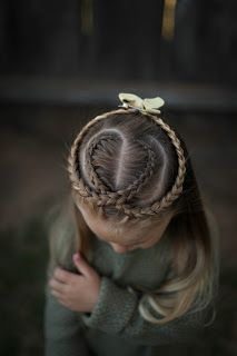 Head Turning Hairstyles