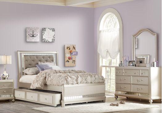 Upgradeimage Sofia Vergara Bedroom Furniture Rustic Bedroom Furniture Sets Rustic Bedroom Furniture