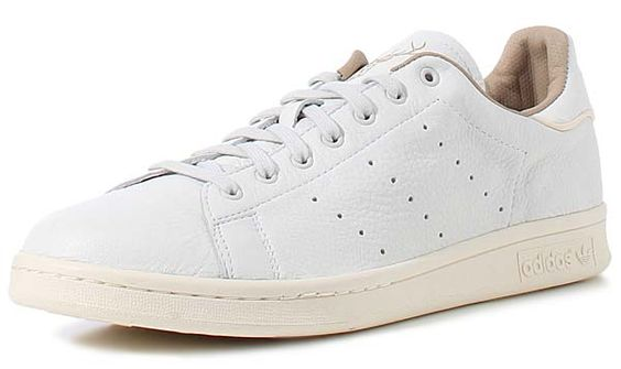 adidas Originals STAN SMITH Made in Germany 2 [WHITE] (B25941)