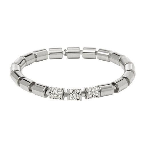 FOSSIL Bracelet | JA6543040