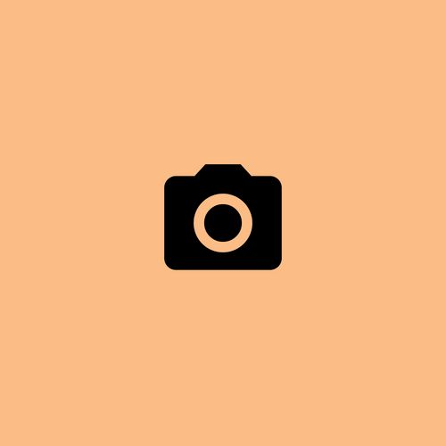 Snap Photography Instagram Icons Instagram Highlight Icons Orange Highlights
