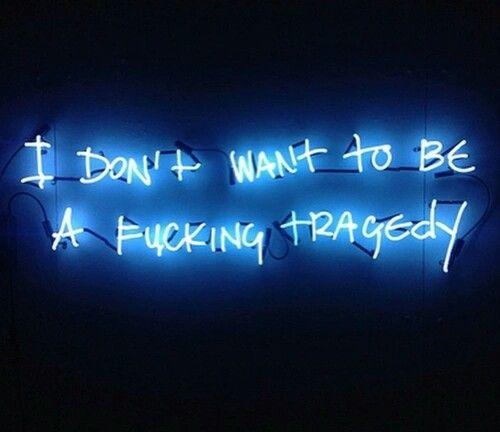 I feel it's too late for my dreams. Am I a failure?