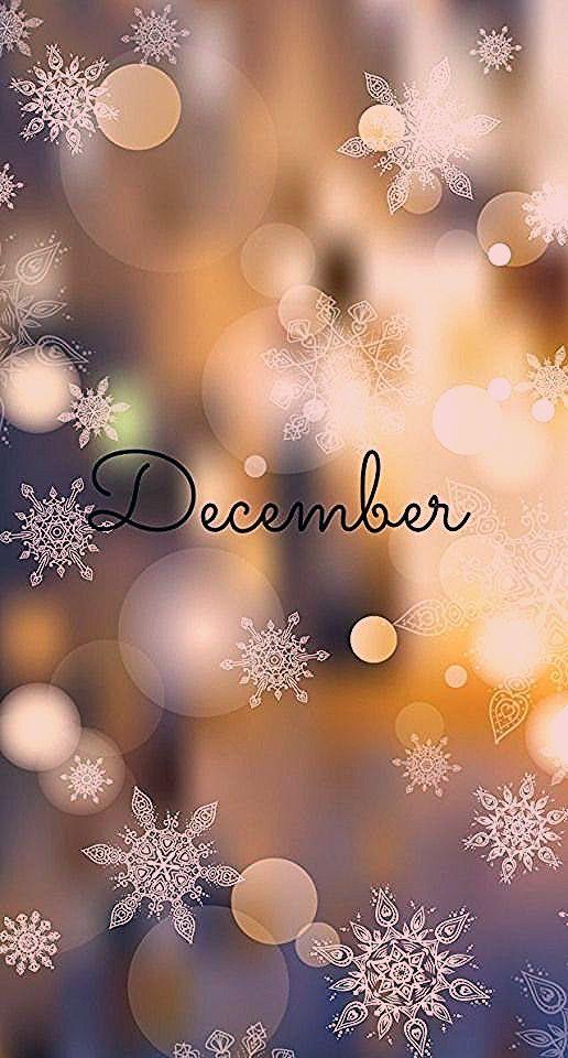 December Holiday Holiday Fond Ecran Wallpaper Iphone Christmas December Wallpaper Christmas Phone Wallpaper