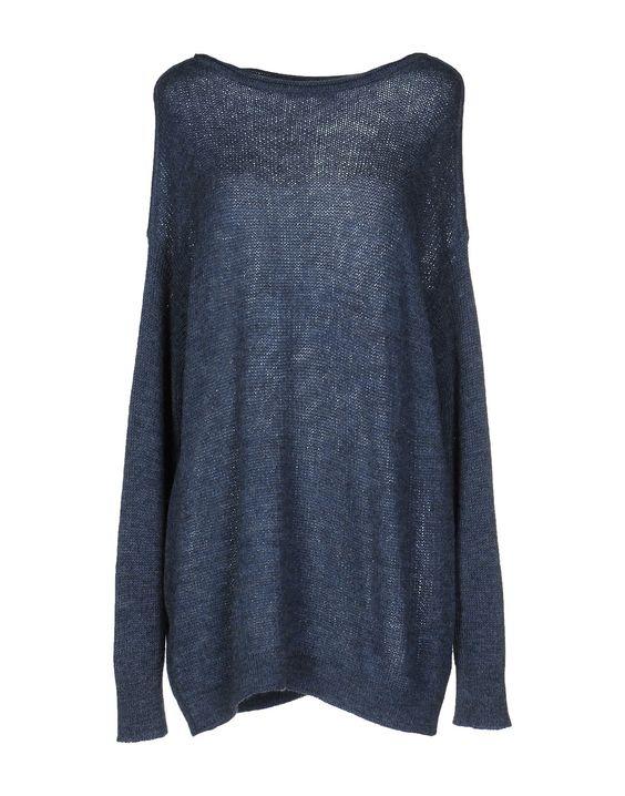 Sweater by Dolce & Gabbana