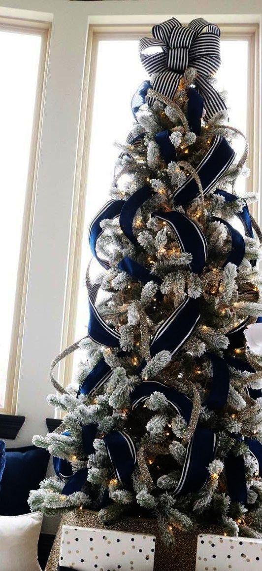 Mens Christmas Ornament Glass Ball Tshirt Makes A Great Present