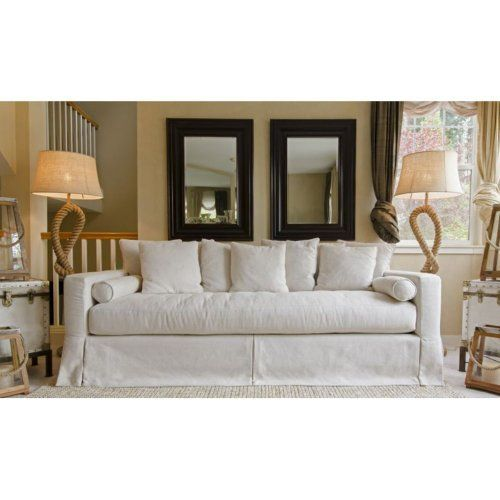 Elements Haley Sofa Fabric Collection in Seashell by Elements Fine Home Furnishings, http://www.amazon.com/dp/B00FCDOQAA/ref=cm_sw_r_pi_dp_2HMctb1ST0GJP6P9