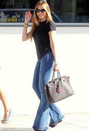 jeans-sofia-vergara