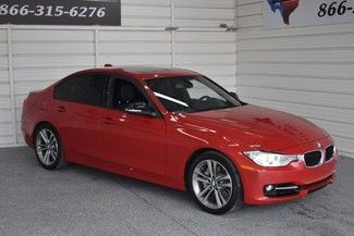 2013 BMW 335i For Sale call 214-431-3337