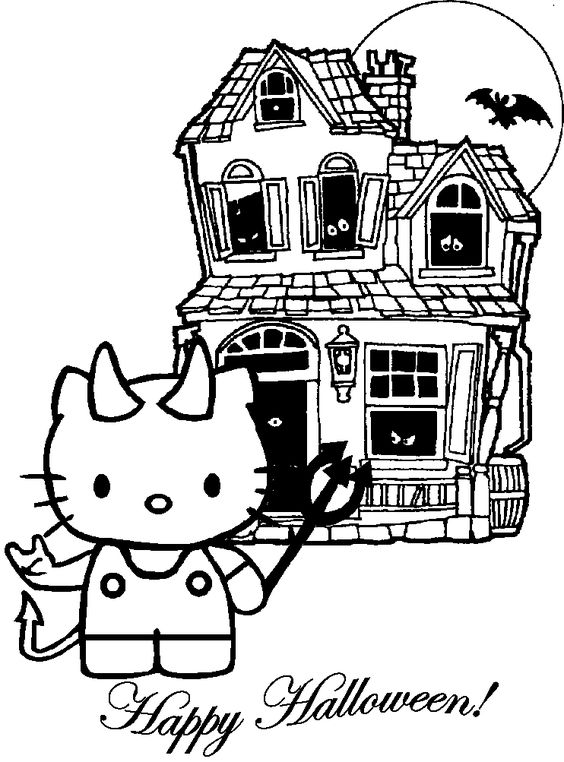Pinterest u2022 The worldu0027s catalog of ideas - new coloring pages with hello kitty