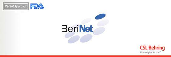 Berinet
