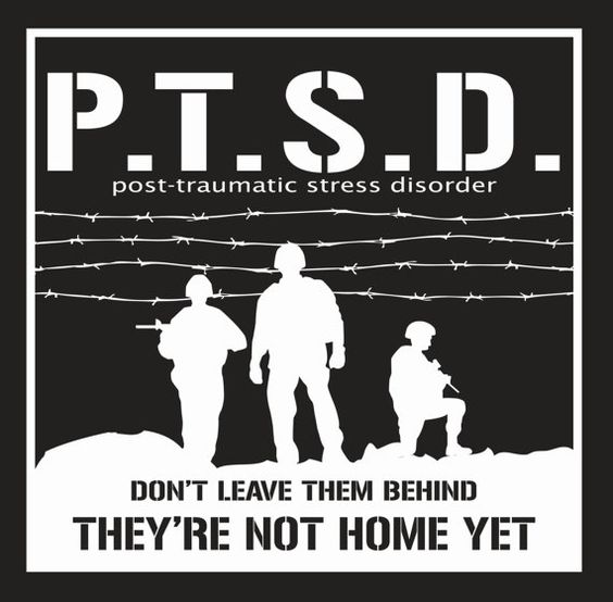 How Can I Document My PTSD in Order to Get Social Security Benefits?