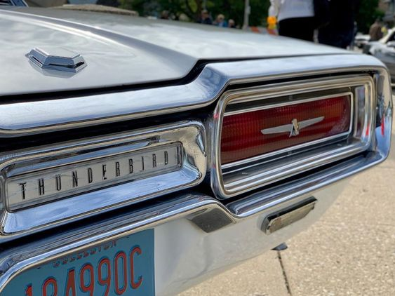 pin by dorian sullivan on taillights in 2020 cool cars classic cars tail light pinterest