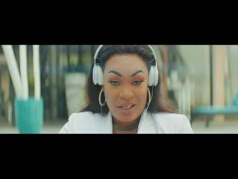 Video Josey Espoir Mp4 Download Video Female Singers Singer