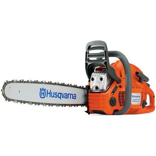 Special Offers - Husqvarna 965030296 Rancher Gas Chainsaw Fully Assembled 56cc Engine 18-Inch - In stock & Free Shipping. You can save more money! Check It (September 15 2016 at 08:08PM) >> http://pressurewasherusa.net/husqvarna-965030296-rancher-gas-chainsaw-fully-assembled-56cc-engine-18-inch/