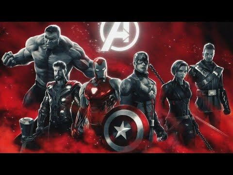 Pin By King Back On Avengers In 2021 Thor Wallpaper Iron Man Hd Wallpaper Avengers Wallpaper
