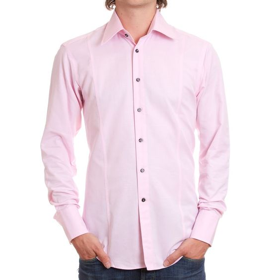 mens pink shirts - Google Search   Positive quotes   Pinterest