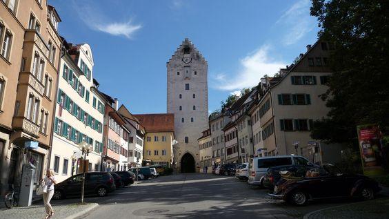 https://flic.kr/p/8YusKe   Ravensburg