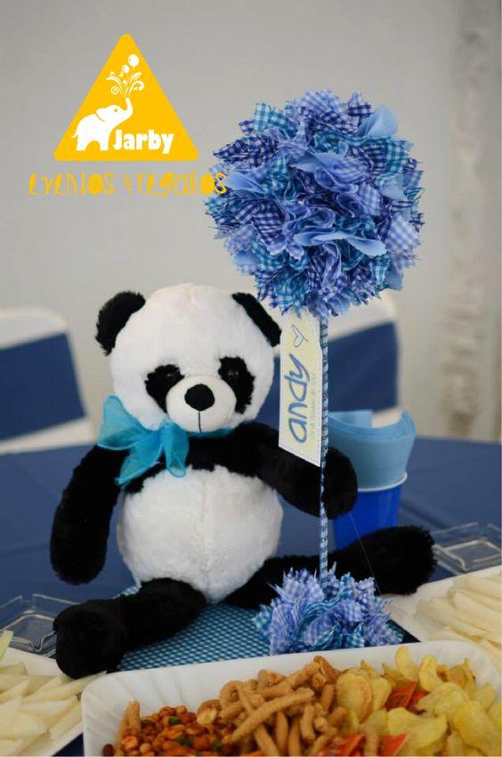 baby pandas baby shower ideas baby ideas baby showers chibi center