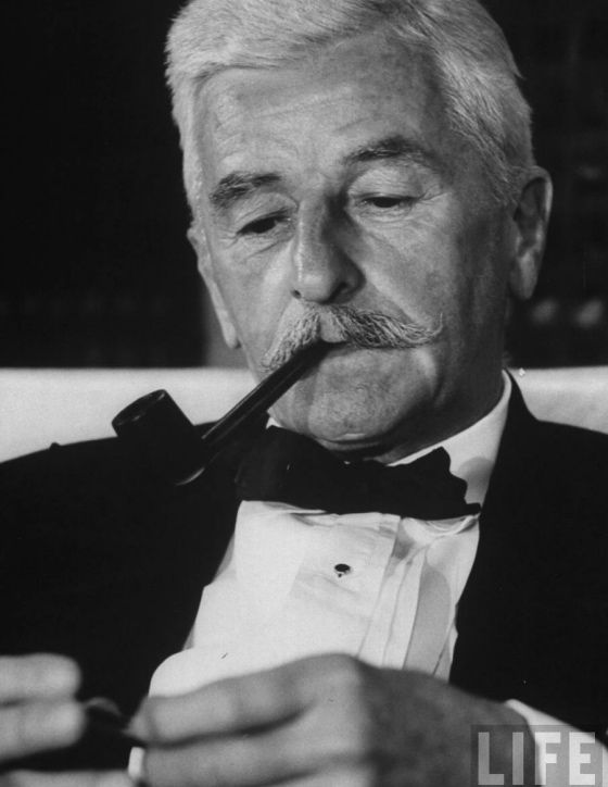 william faulkner style Abstract: the essay argues that william faulkner's the hamlet is the last of his   and style, and infinitely richer in subject matter and theme cleanth.