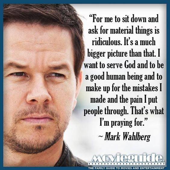 Mark Wahlberg Father Donald Died