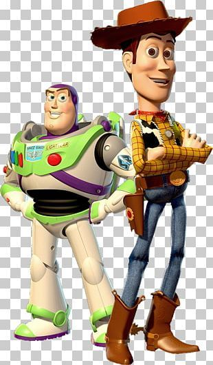 Sheriff Woody Buzz Lightyear Jessie Toy Story 3 Png Clipart Buzz Lightyear Cartoon Cowboy Cowboy Hat De Woody Toy Story Jessie Toy Story Toy Story Videos