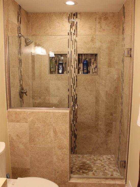 Mosaic Bathroom Designs Interior Extraordinary Design Review