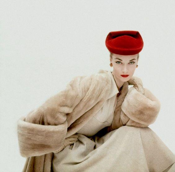 1950: