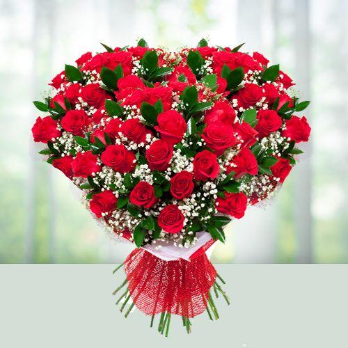 اجمل باقات الورد في العالم مميزة وجميلة Cheap Wedding Table Centerpieces Rose Images Beautiful Bouquet