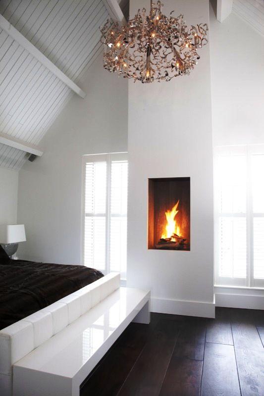 Design Badkamerventilator ~ Fireplace in bedroom Sjartec Badkamers, sanitair, Leiden, Zuid Holland