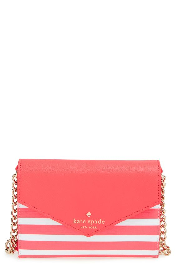 Kate spade, Crossbody bags and Mondays