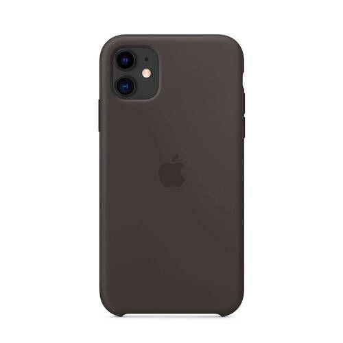 Its Friday Online Black Friday Black Friday Shopping Black Friday Stores Black Friday Sale Black In 2020 Iphone Wallet Phone Case Iphone Black Iphone Cases