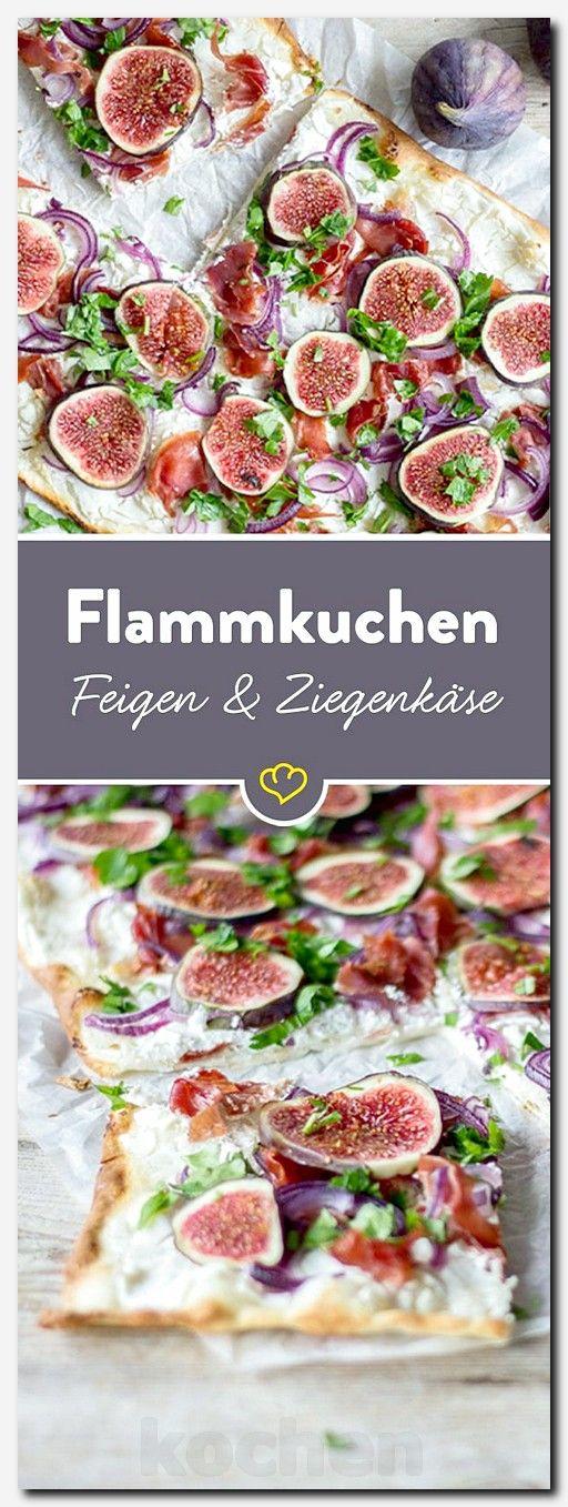 Ponad 20 najlepszych pomysłów na Pintereście na temat Silvester - kochrezepte leichte küche