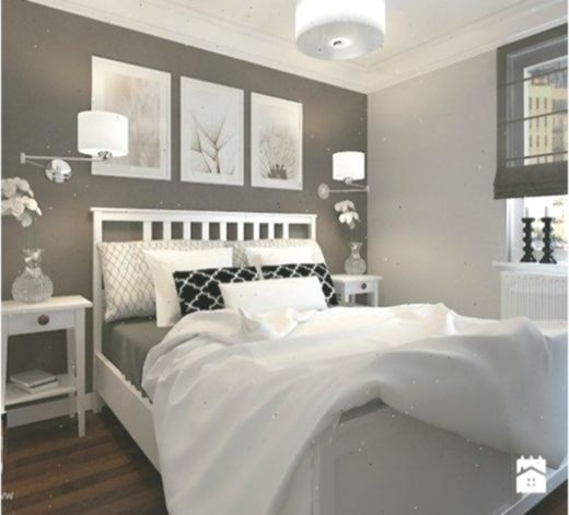 Schlafzimmer Designs Mobel Ideen Anika Kluczkowski Anika