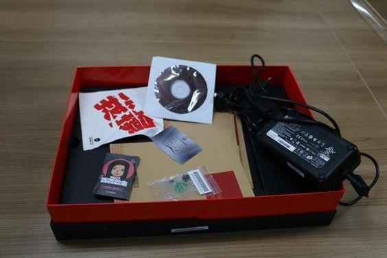 "Haier/THUNDEROBOT 911M i7 GTX960 DDR5 15.6"" 8GB 1TB+128G SSD Notebook Computer Laptop Notbook Quad Core Gaming Laptop air pro - http://www.pcbuild.guru/products/haierthunderobot-911m-i7-gtx960-ddr5-15-6-8gb-1tb128g-ssd-notebook-computer-laptop-notbook-quad-core-gaming-laptop-air-pro/"
