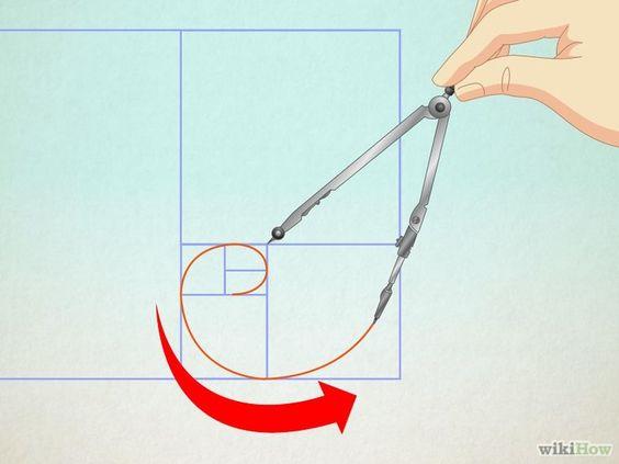 Draw the Golden Spiral Step 4 Version 2.jpg