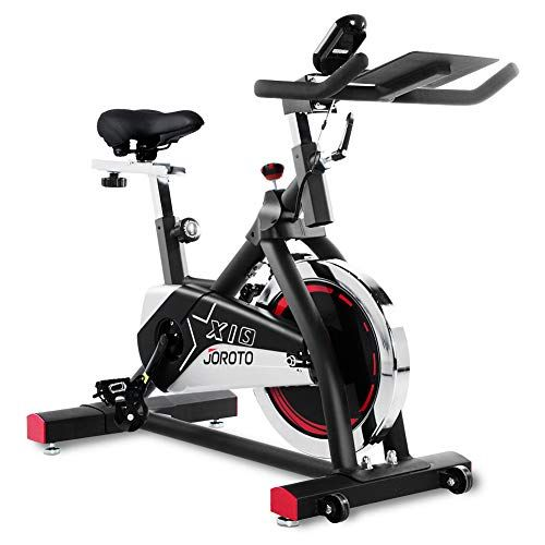 Top 10 Best Exercise Bike Under 500 Reviews In 2020 In 2020 With