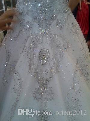 I found some amazing stuff, open it to learn more! Don't wait:http://m.dhgate.com/product/new-arrival-ball-gown-v-neck-long-train-luxury/212311151.html