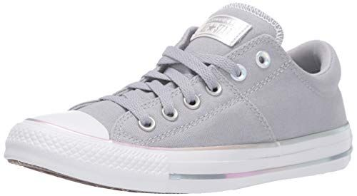 Converse Women's Chuck Taylor All Star Madison Low Top