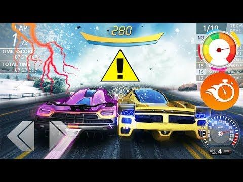 Crazy Racing Car 3d Max New Cars Tiger Map 2 Speed Car Games Android Gameplay Video 2 O Game Channel Android Ios Gamin Car Games Speed Car Game New Cars