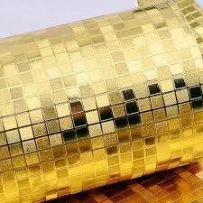 Bildergebnis für gold wallpaper