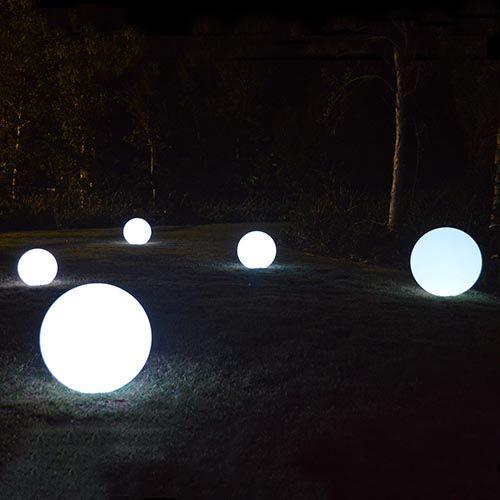 led-pool-balls-various.jpg 500×500 pixels