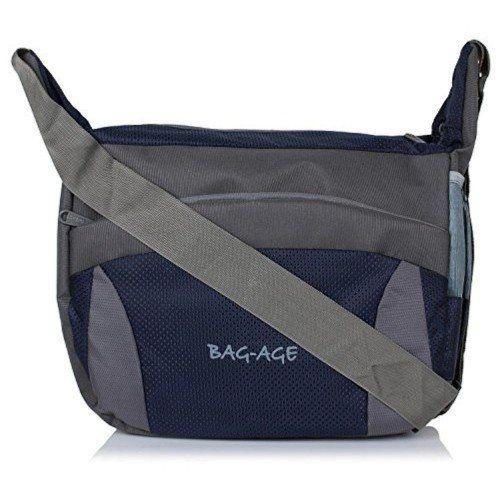 Top 10 Best Sling Bags For Men