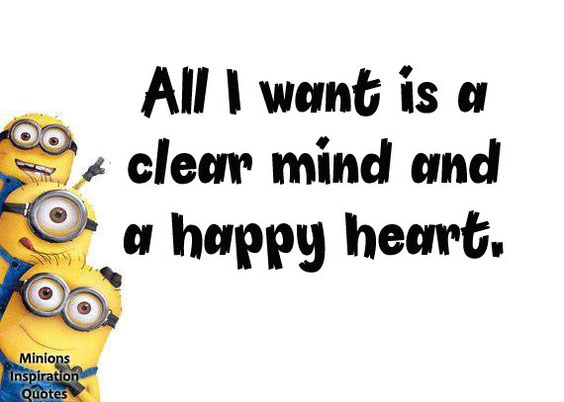 #minions #minion #inspiration #motivation #family #friends #love #relationships #cute #beautiful #quotes #quote: