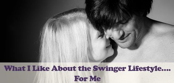 experts mike hatcher overview california swingers