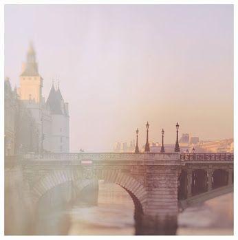 Vivre Paris - Google+