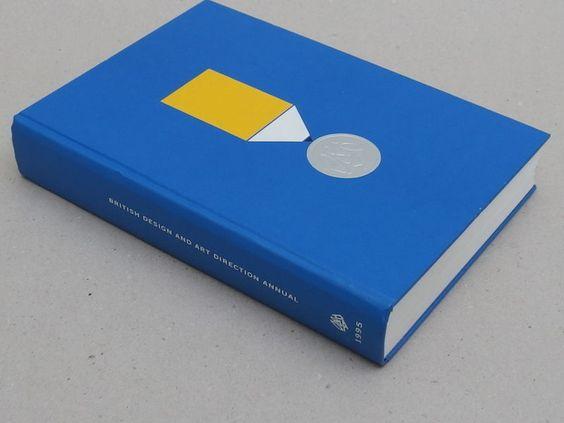 Jahrbuch 1995 des britschen D